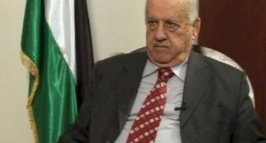 النتشة : نحقق مع مسؤولين كبار يقيمون في الأردن حول شبهات فساد