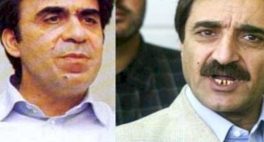 هيئة مكافحة الفساد طالبت باسترداد المتهمين محمد رشيد ورشيد ابو شباك