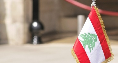 LEBANON: STOPPING SECRECY ONE LAW AT A TIME