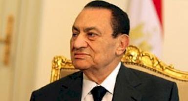 Mubarak Denies Corruption and Defends His Legacy