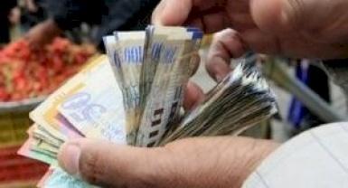 لحرص الوزارة على المال العام،  المالية توضح أسباب تجميد رواتب بعض الموظفين