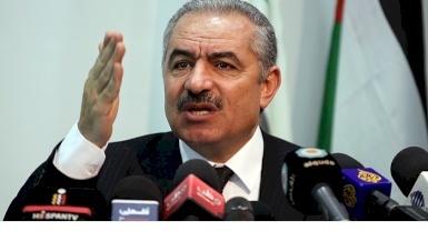 """""""بكدار"""": ثلث الفلسطينين فقراء ونصيب الفرد في تآكل"""