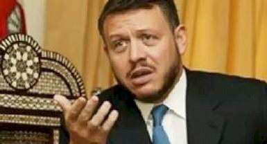 """""""الرشاوى"""" مفتاح لانجاز الصفقات في الشرق الأوسط"""