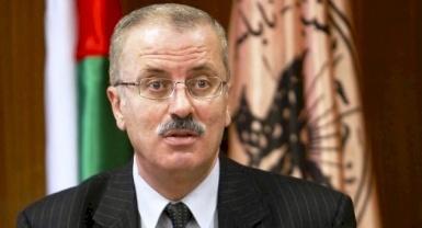 المؤسسات الأهلية تطالب بفتح تحقيق برلماني مع الحمد الله إثر تصريحاته ضدها