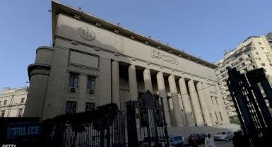 """سجن وزير مصري سابق """"أهدر"""" 37 مليار جنيه"""