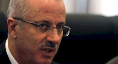رئيس الوزراء : نجهز لاعادة اعمار 11 الف منزل مدمر في غزة