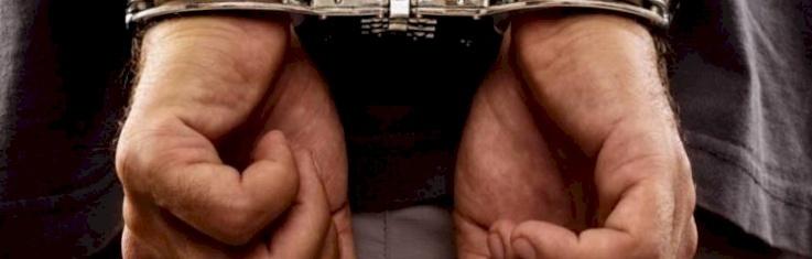 محكمة جرائم الفساد تدين متهمين بقضايا بجريمتي التزوير واساءة الائتمان