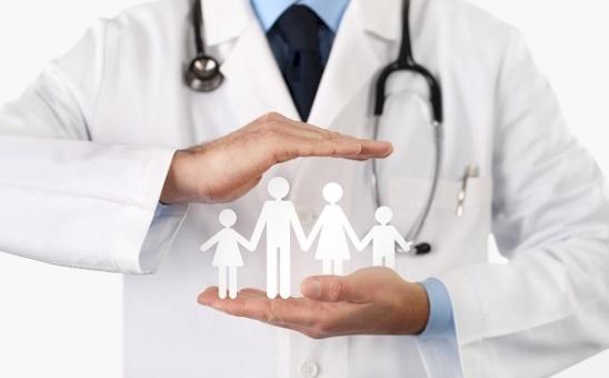 أمان يطالب وزارة الصحة بضرورة تفعيل قانون الحماية والسلامة الطبية