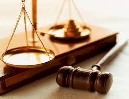 الأشغال الشاقة المؤقتة 15 عاما لمدانين بجرائم فساد