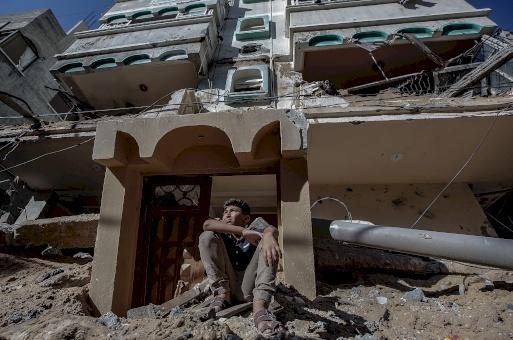 ائتلاف أمان يطالب المجتمع الدولي والمؤسسات الأممية الدولية بمساءلة ومحاسبة الاحتلال على جرائم الحرب التي يرتكبها في فلسطين المحتلة