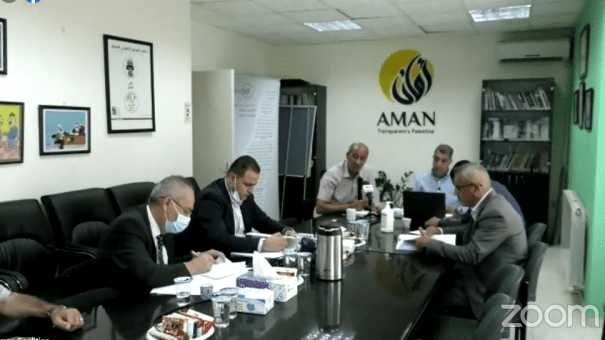 AMAN: The Accreditation and Quality Assurance Commission needs to strengthen its independence and functional governance