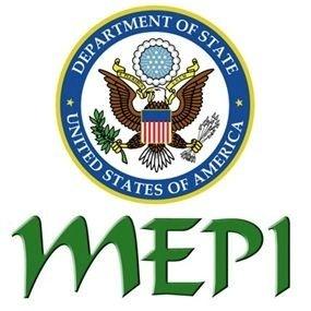 لبنان: الفساد يضرب برنامج MEPI – لبنان التابع للخارجية الأميركية