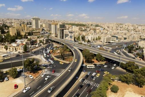 الأردن يحقق في قضايا شبهات فساد بقيمة 177 مليون دولار