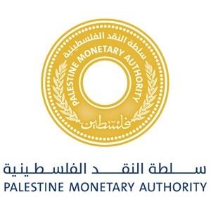 """""""أمان"""" يصدر تقريراً خاصاً حول """"النزاهة والمساءلة والشفافية في عمل سلطة النقد الفلسطينية"""