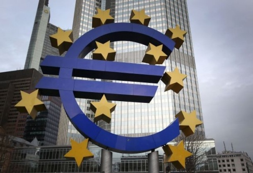 EU REPORT A STARK WARNING ON PERSISTENT CORRUPTION IN EUROPE