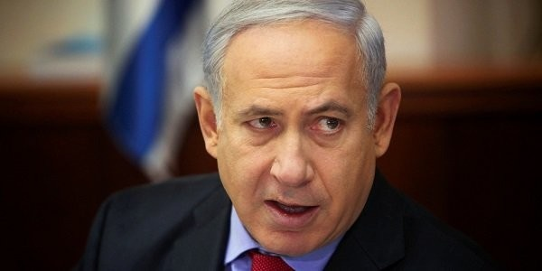 إسرائيل احدى الدول الفاسدة في الدول المتطورة