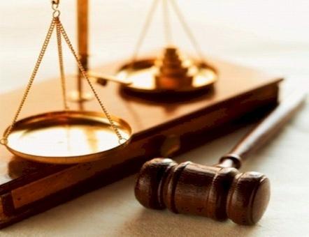 تحذيرات من فقدان هيبة القضاء وتراجع الثقة فيه.. ائتلاف أمان يدعو إلى تشكيل لجنة إصلاح وطنية خاصة بالقضاء
