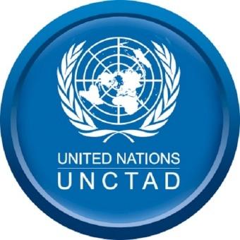 الامم المتحدة: خسائر 300 مليون دولار  من التهرب الضريبي في فلسطين