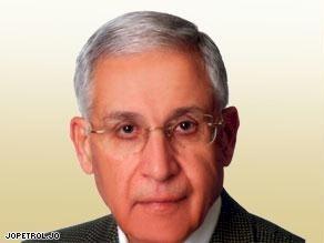 مثول وزير أردني سابق أمام محكمة أمن الدولة بتهم فساد