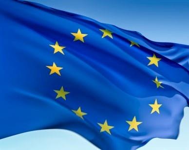 مصدر أوروبي: لا صحة لما أثير حول إهدار أموال أوروبية قدّمت للسلطة