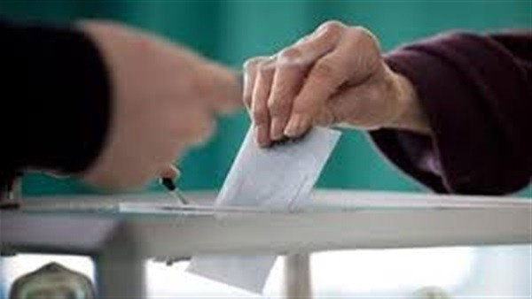ائتلاف أمان ومركز الحياة يشكلان فريقاً للرقابة على الانتخابات المحلية 2016