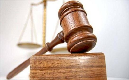 بيان الإئتلاف الأهلي لإصلاح القضاء وحمايته بتاريخ 16 أيلول 2018