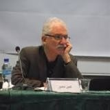 السلطة القضائية في فلسطين ( النشأة والتطور والتحديات)