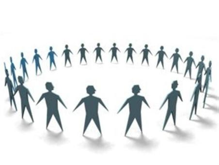 """المجتمع المدني يشكل """"خلية أزمة"""" للتعامل مع اجراءات السلطة التنفيذية"""