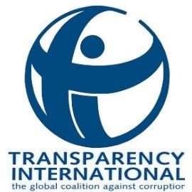 بيان صادر عن منظمات ونشطاء مكافحة الفساد