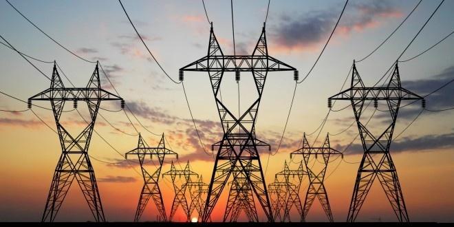 عقب اصدار القرار بقانون بشأن قانون الكهرباء العام.. ائتلاف أمان يشدد على أهمية القانون في تفعيل دور مجلس تنظيم قطاع الكهرباء وضمان وصول الخدمة للمواطن بالجودة والسعر المطلوبيْن