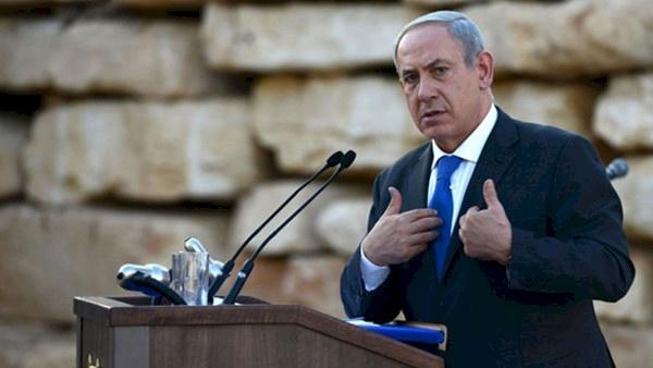 التحقيق مع نتانياهو اليوم بشبهة الفساد