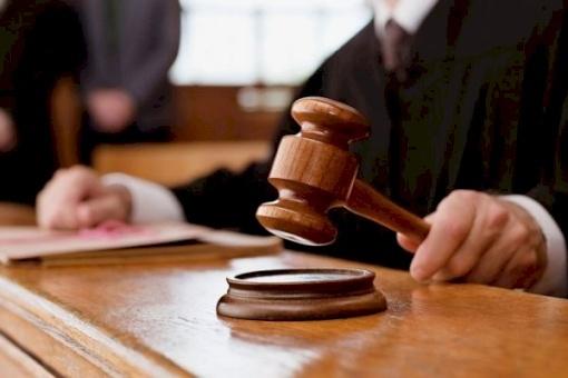 مؤسسات المجتمع المدني تقرر تشكيل لجنة تقصي حقائق في أسباب استمرار التدهور في القضاء