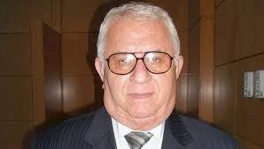 وحش الفساد في العالم العربي