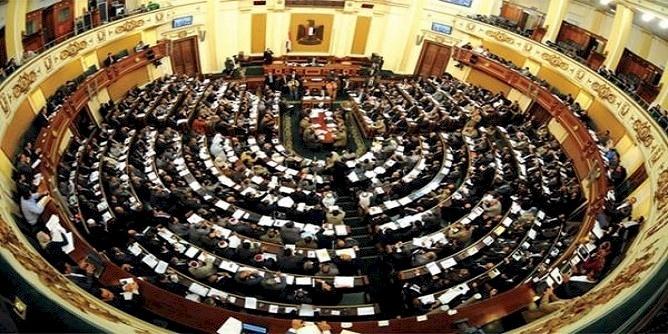 دفتر أحوال الفساد.. 79 واقعة فساد في مصر..والبرلمان يفض انعقاده دون تطوير تشريعات مناهضة الفساد