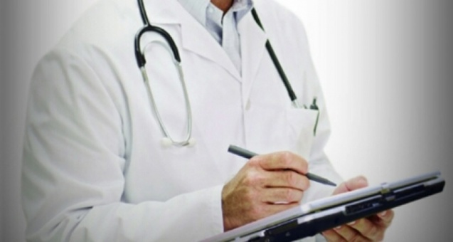 Integrity and Transparency in Medical Referrals